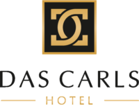 Logo_DasCarls_gold-schwarz_600px